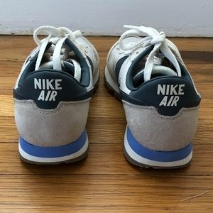 Nike Shoes - Nike Vintage Collection Air Pegasus '83 sz 7.5